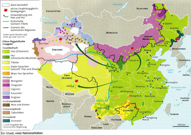 http://globale-allmende.de/uploads/images/GAllm%20Bilder/30%20Gesellschaft/2010%20Ressourcen_Empire/2009_atlas_der_globalisierung,_china.jpg
